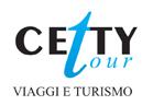 Cetty Tour Viaggi e Turismo